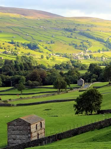 Agricultural Property Relief Capital Gains Tax